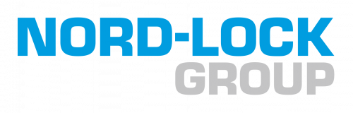 Nord-Lock Group logo large