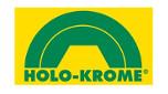 HOLO-KROME®