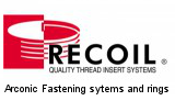 RECOIL®