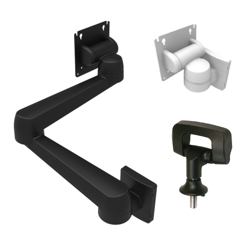 02-Display Mounts-Product Category-1500x1500 SUPPORTS ECRANS