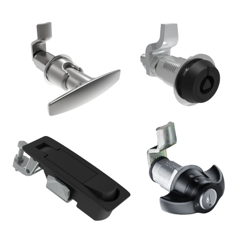 03-Compression Latches-Product Category-1500x1500 LOQUETS COMPRESSION