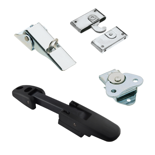 09-Draw Latches-Product Category-1500x1500 GRENOUILLERES