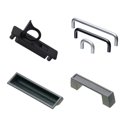 14-Handles and Pulls-Product Category-1500x1500 POIGNEES
