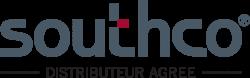 Logo Southco