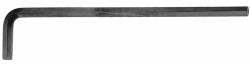 Clé coudée hexagonale série longue ISO 2936LC AMF®