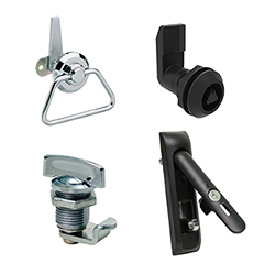 04-Cam Latches-Product Category-SERRURES A CAME (2)