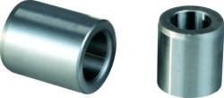 Canon de perçage sans collerette série longue DIN 179 7.1mm acier