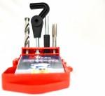 Coffret de réparation individuel Kit PRO XL métrique Pas Fin M12 X 1.50 RECOIL®