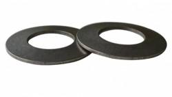 Rondelle ressort dynamique pour calage DIN 2093 inox
