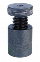 Vérin de calage n°2025 70mm acier
