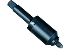 Outil de pose semi-automatique pour douille M6 ENSAT®