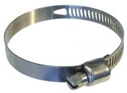 Les colliers de serrage MPC