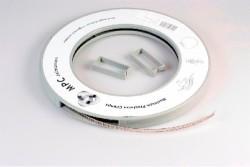 boîte de 25m de bande largeur 14 mm