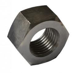 Ecrou haute température acier Z 15 CD 5-05
