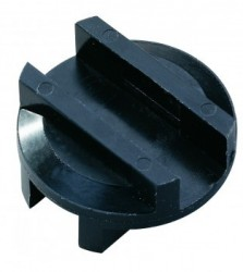 Disque interchangeable 41.3mm acétal