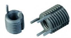 Insert à clavette Keysert série renforcée M12 X 1.25 acier