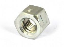 acier classe 10 zinc chrome 3 150hBS