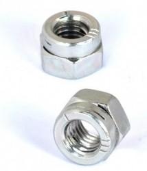 acier R60 - zinc chrome 3 150hBS